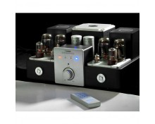 V30 Integrated Amplifier