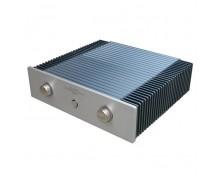 Xindak XA6800R - Intégré transistor au rapport qualité prix exceptionnel !
