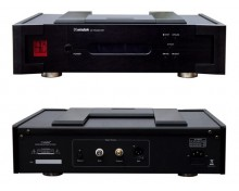 Xindak CD TRANSPORT 20th Anniversary. Philips CD-PRO2 Drive