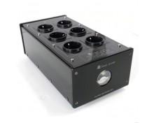 Filtre secteur BADA LB-5600