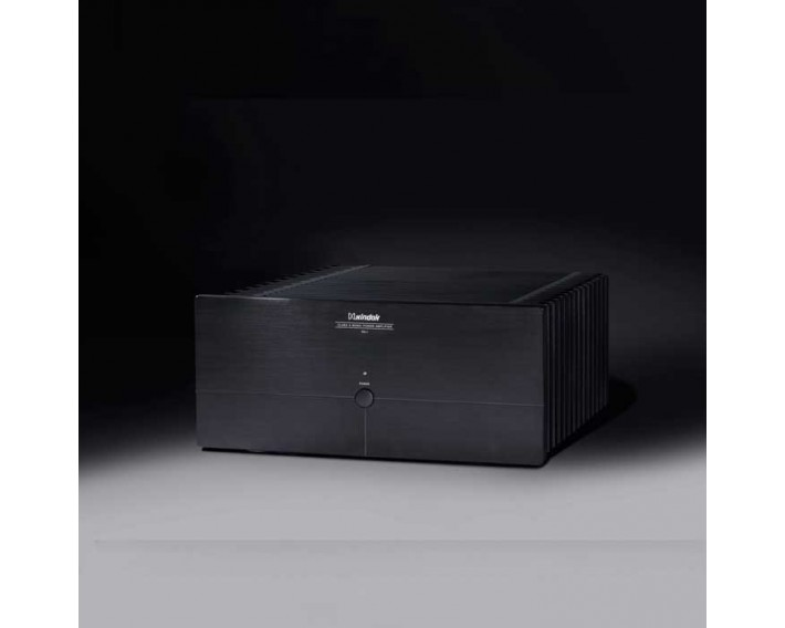 PA-1 Split type mono power amplifier