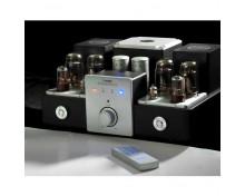 V30 Integrated Amplifier