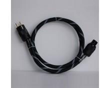 Bada - PL1800, câble secteur Hifi