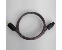 Bada PL2000 câble secteur hifi haut de gamme