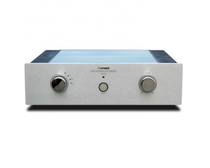 Xindak XA 6800 R